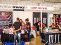 lagos-makeup-fair-by-imagine-photography-(260)