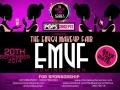 emuf-sponsorship