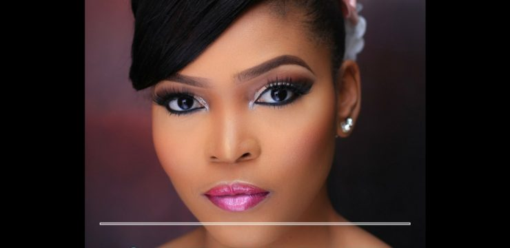 Book your Space – The 7th Abuja MakeUp Fair (AMUF7)